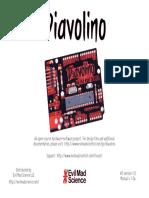 diavolino_instrux