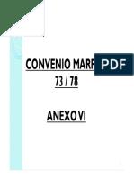 Marpol Anexo 6 (1)