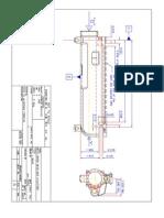 Ar15-A3-style-Upper-receiver-blueprints