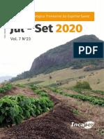 Boletim-Climatologico-Trimestral-ES-v.7-n.23-jul-set-2020