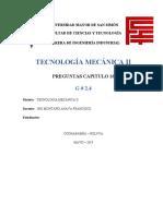CUESTIONARIO CAPITULO 16 (1)