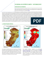 Informativo-Climatico-Mensal-ES-ano1-n10-outubro2019-Incaper