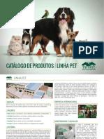Catalogo_Pet_Port_Set-2017
