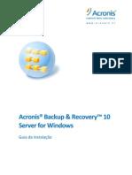 ABR10SW_installguide_pt-PT