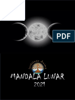 Agenda Mandala Lunar 2021 1
