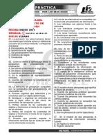 PRACTICA_PSICOLOGÍA_TEORÍA DEL PROC DE INFORMACIÓN_CICLO VERANO_20 PREGUNTAS_CON CLAVES