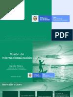 Misioon-de-internacionalizacion-Avances