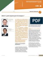 pwc-bale-iv-lettre-actu-reglementaire-banque-n14