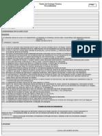 PTT003 - Entrega t+®cnica - FIT