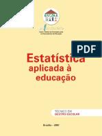 Estatistica Aplicada a Educacao PROFUNCIONARIO_web