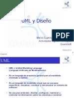G&D_PresentacionUML_MP_v1.0