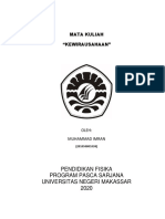 FISIKA(TAS)_04_MUHAMMAD IMRAN -