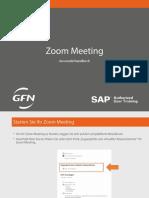 Zoom Meeting_Anwenderhandbuch
