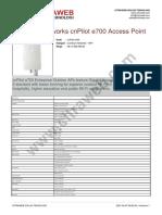 brosur-cnPilot-e700_20210407