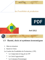 CPP.ppt (1)