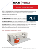Sistema_ext_incendio_HPCO2