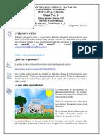 GUIA DE NATURALES # 6 nutricion_ecosistemas_4_jt_s2