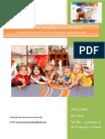 UFCD_9651_Intervenção Pedagógica Em Creches e Estabelecimentos de Educação Pré Escolar_índice