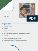 Méthodologie de Recherche en Psychologie