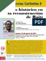 CC8 Dr Paul Latortue-1