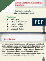 instit-et-bq-haithem-1
