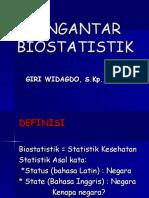 1. Biostat - Pengantar Biostatistik - 17 Feb 2021 (1)