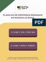 Planilha-Semanal-Maracujá-Roxo-Todos-os-Direitos-Reservados-