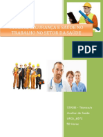 UFCD_6572_Higiene Seguranca e Saude No Trabalho No Setor Da Saude_índice
