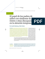 Papel_padres_Down