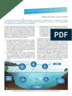 WOD Factsheets FR 04