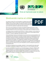Undb Factsheet Marine Fr