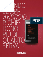 ebook-when-android-apps-want-more-it