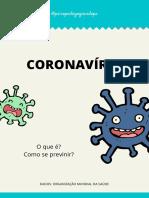 CORONAVÍRUS-2 (1)