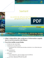 01 Sextant Presentation 01mars2016