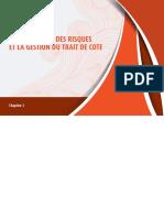 4 Chapitre 3-La Prevention Des Risques Et Le Gestion Du Trait de Cote-p183a196-Partie1