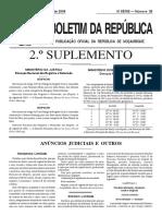 2+Suplemento+BR+39