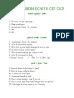 Progression-expression-ecrite-CE1-CE2-Zaubette