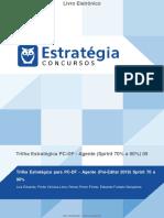 curso-93869-trilha-estrategica-pc-df-agente-sprint-70-a-90-09-v1