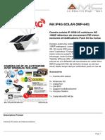 Caméra_solaire_IP_GSM_4G_extérieure_HD_1080P_détecteur_de_mouvement_PIR_vision_nocturne_et_Notifications_Push_64_Go_inclus