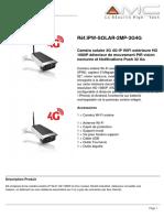 Caméra_solaire_3G_4G_IP_WiFi_extérieure_HD_1080P_détecteur_de_mouvement_PIR_vision_nocturne_et_Notifications_Push_32_Go