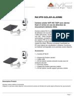 Caméra_solaire_WiFi_HD_720P_avec_alarme_flash_et_sirène_en_cas_de_détection_de_mouvement_mémoire_32Go