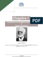 cours_rdm_chapitre_i