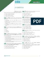 » ACENTUAÇÃO GRÁFICA FONOLOGIA 1-1