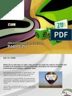 Prezentare-Radio-ZU