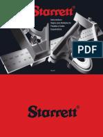 Manual Do Estudante Starrett