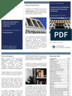 Brochure L3 CPG 2018 (1)