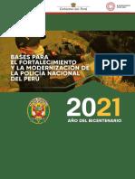 Base-fortalecimiento-modernizacion-PNP-LP