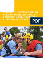 mooc-1-ch2-study-guide-final-french