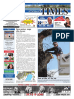 April 16, 2021 Strathmore Times