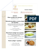 menu_particular